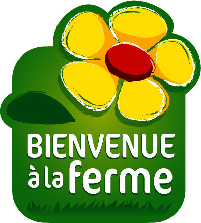 http://www.devenir-agriculteur-en-region-centre.fr/media/documents/MAJ_2014/BAF.jpg